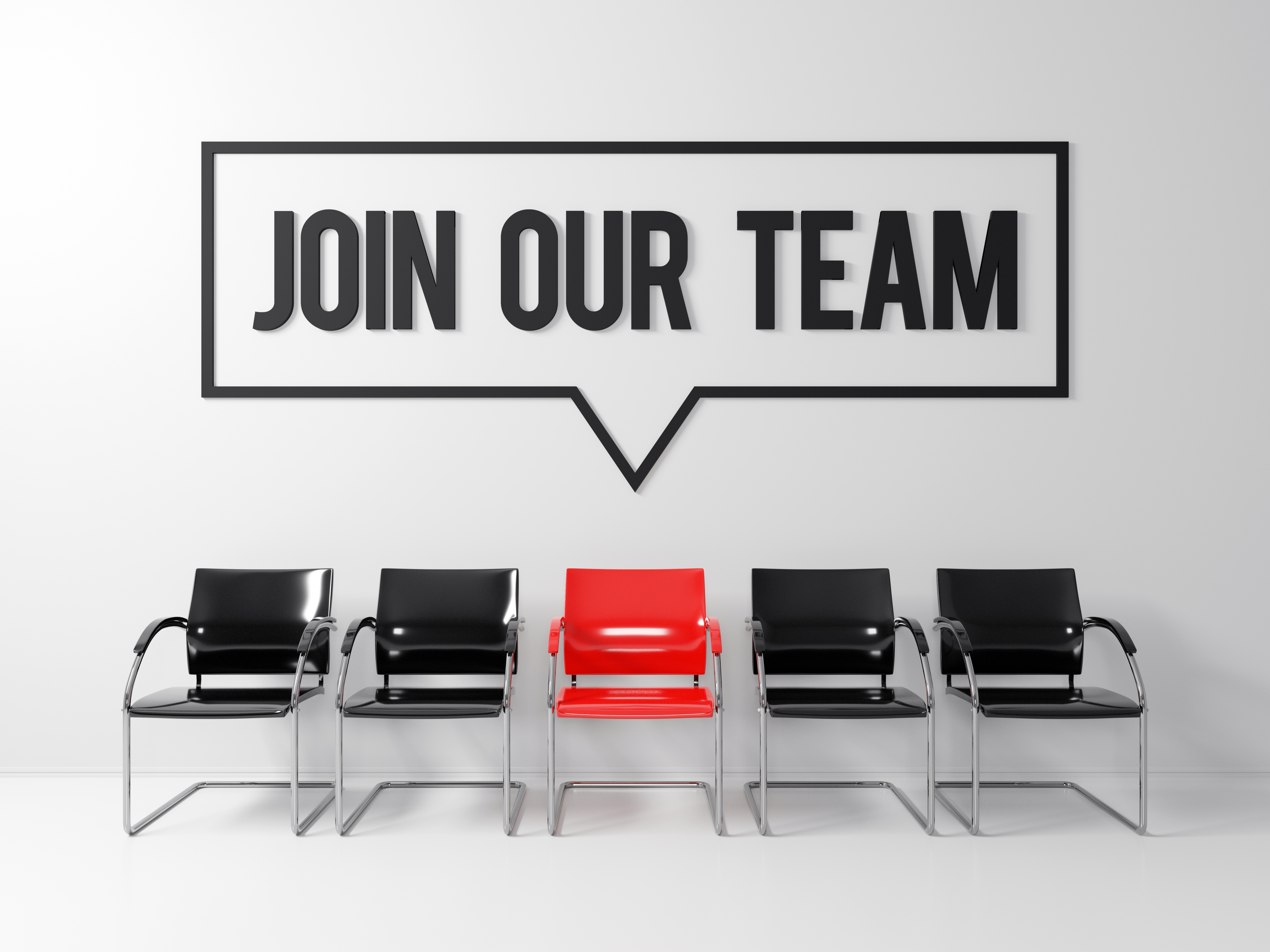 Join our team: CEVR is Hiring a Research Assistant!