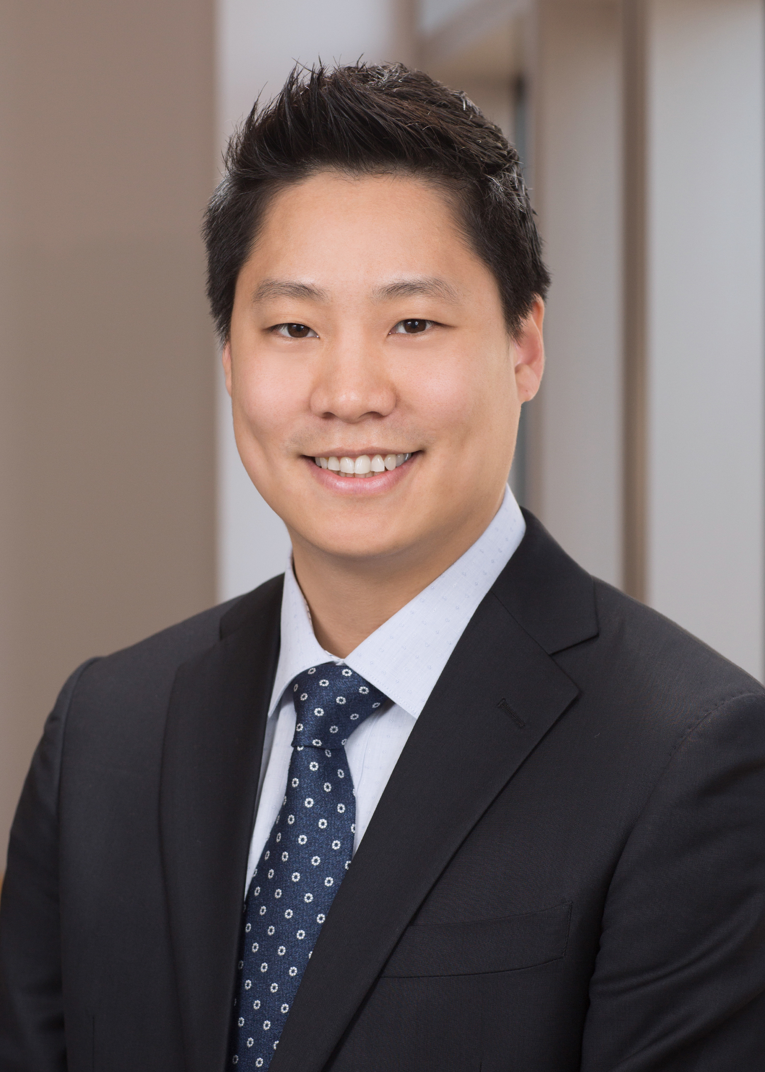 David Kim, PhD, to serve as Program Director of the CEA Registry
